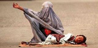 mujeres-afganas1