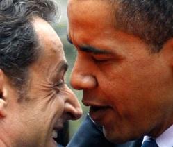 obama-y-sarkozy
