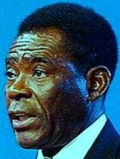 obiang-4
