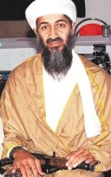osama-bin-ladem