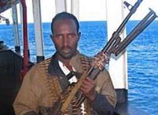 piratas-somalies2