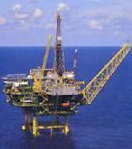 plataforma-de-petroleo-en-el-golfo-de-guinea