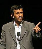 presidente-de-iran