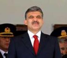 presidente-de-turquia
