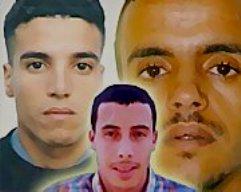 presos-saharauis