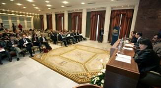 sala-prensa-parlamento-canario