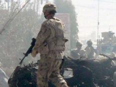 soldado-canadiense-muerta