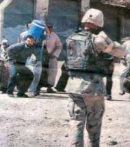 soldados-americanos-en-irak