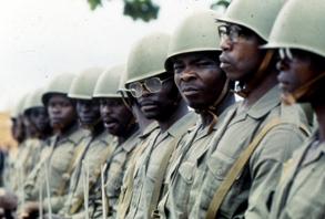 soldados-de-guinea-ecuatorial