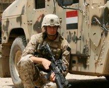 soldados-usa-en-irak