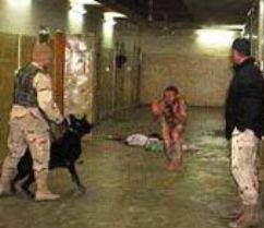 torturas-en-irak