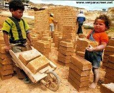 trabajo-infantil
