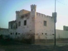 villa-cisneros