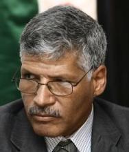 abdel-kader-taleb-omarlunes-primer-ministro-saharaui