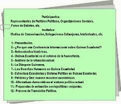 conferencia-internacional-sobre-guinea-ecuatorial