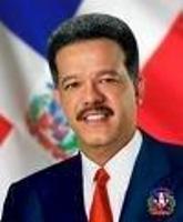fernandez-reyna-presidente-republica-dominicana