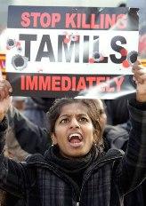guerrilla-tamil