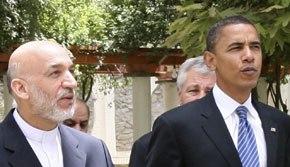 hamid-karzai-y-obama-en-2009