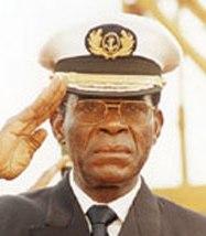obiang-nguema-de-marino