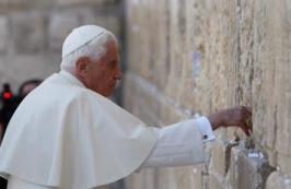 papap-benedicto-vi-en-israel