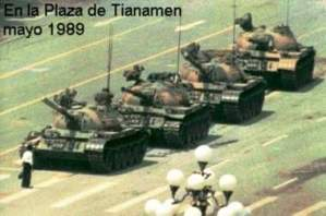 plaza-de-tiananmen1