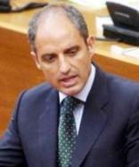 presidente-comunidad-de-valencia