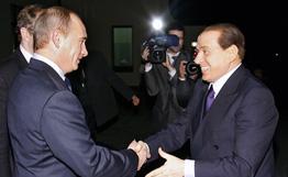 presidente-de-rusia-e-italia-se-reunen
