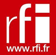 radio-france-internacionale