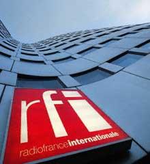 radio-france-internacionales