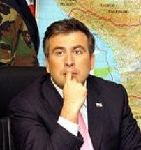 saakashvili-presidente-de-georgia
