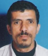 yahya-mohamed-el-hafez
