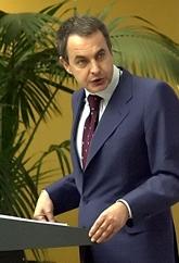 zapatero-presidente-del-gobierno