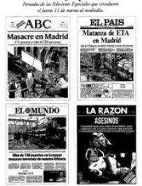 11-m-en-la-prensa1