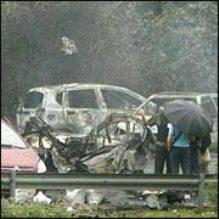 atentado-de-era-2009