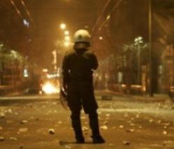 manifestaciones-de-2008-en-grecia2