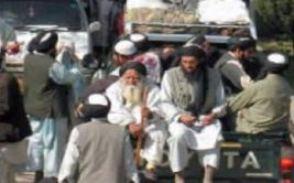 paquistanies-desplazados