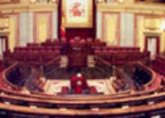 pleno-congreso-diputados
