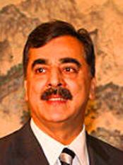 primer-ministro-de-pakistan