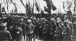 tropas-otomanas