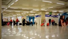 aeropuerto-de-palma-de-mallorca