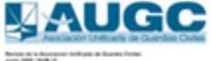 augc1