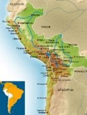 bolivia-peru-y-chile
