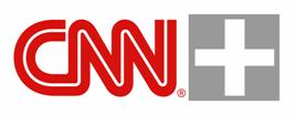 cnn-plus