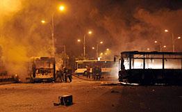 disturbios-en-china