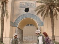 holanda-devuelve-a-irak-tesoros-historcos
