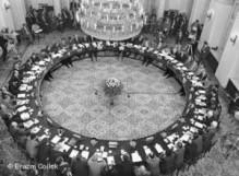 la-mesa-redonda