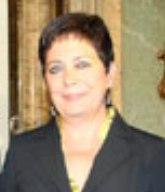 mercedes-gallizo-directora-general-de-prsiiones