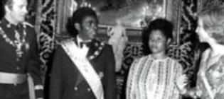 obiang-y-los-reyes-de-espana2