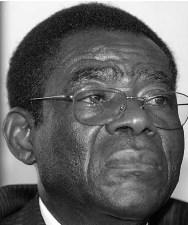 obiang1