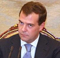 presidente-ruso-medvedev